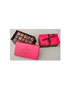 Coffret chocolat à offrir | Made In Gourmandise