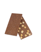 Tablettes de chocolat | Made In Gourmandise